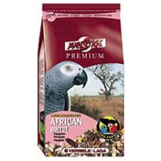 Versele Laga Premium African Parrot