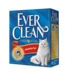 Ever Clean Multiple 10lit