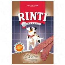 Rinti Extra Chicko Lamm 60 gr (Αρνί)