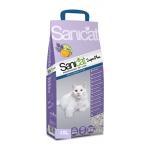 SaniCat Professional Super Plus 10L