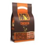 Chicken Free run - 80% Κοτόπουλο 1.5kg