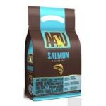 Salmon & Herring -80% Σολομός και Ρέγγα 1.5kg