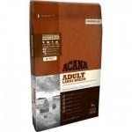 ACANA ADULT LARGE BREED 11.4kg