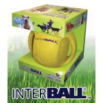 The Inter Ball