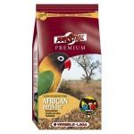 Versele Laga African Parakeet 1kg