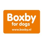 Boxby for dogs