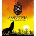Ambrosia Grain Free