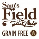 Sam's Field Grain Free