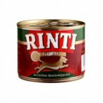 Rinti Gold Reindeer ( με τάρανδο) 185gr