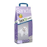 SaniCat Professional Super Plus 5L