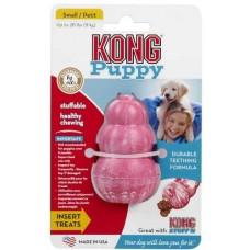 Kong Puppy  Μ