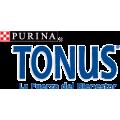 Purina Tonus