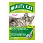 Beauty cat Φυσική 5kg