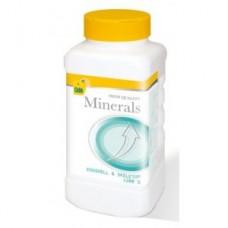 Cede Minerals 1200gr