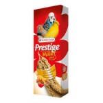Versele Laga Prestige Millet Gold 100gr