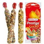 Prestige Sticks 3 Τεμ. Για Καναρίνια