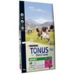 Tonus - Dog Chow  Adult  Αρνί 14kg