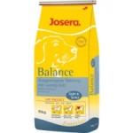 Josera Emotion Line Balance