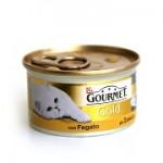 gold moysse gourmet 5+1 δωρο!!!!