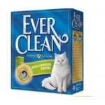 Ever Clean Extra Strenght Scented 10lit