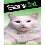 SaniCAt