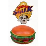 Super Squeak 4