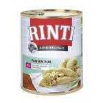 Rinti with Pure Tripe (με πατσά)  800gr