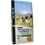 Tonus - Dog Chow  Adult Complet Κοτόπουλο 14kg