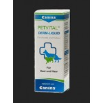 Petvital Derm-Liquid 25ml