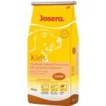 Josera Emotion Line Kids + Δώρο 3kg
