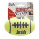 KONG AirDog Football medium
