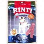 Rinti Extra Chicko Εntenfilet 90 gr (στήθος πάπιας)