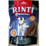 Rinti Extra Chicko Pansen 90 gr (Πατσάς)