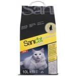 SaniCat Professional Classic10L