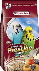 Versele Laga Premium Budgies 1kg