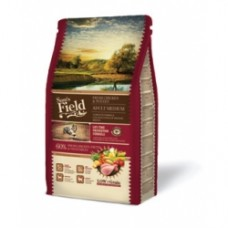 Sams Field adult medium 2,5kg