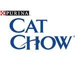 Tonus Cat Chow