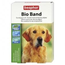 Beaphar Bioband Plus-Dog
