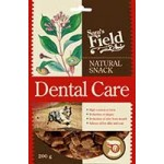 Dental Care 200gr