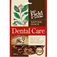 Dental Care 200gr
