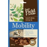 Mobility 200gr