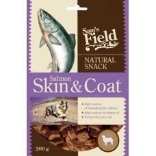 Skin & Coat 200gr