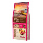 SAM'S FIELD grain free BEEF 2,5kg