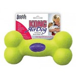 Kong Air Dog small