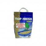 Top Fresh Witte Molen 8,5lt