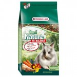 Versele-Laga Cuni Nature Re-balance 700gr