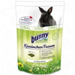 Bunny Rabbit Dream Oral 1.5kg