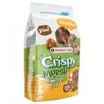 Versele-Laga Hamster Crispy 1kg