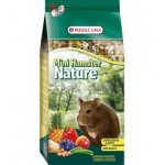 Versele-Laga Mini Hamster Nature 400gr