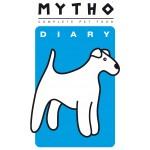 Mythos Diary 20kg